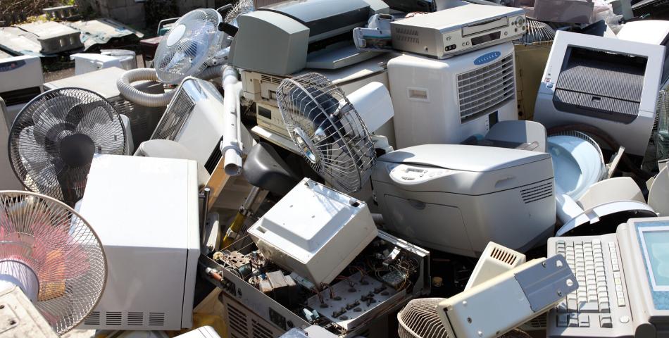 Waste in a Circular Economy